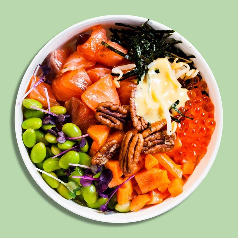 menu finale bowl