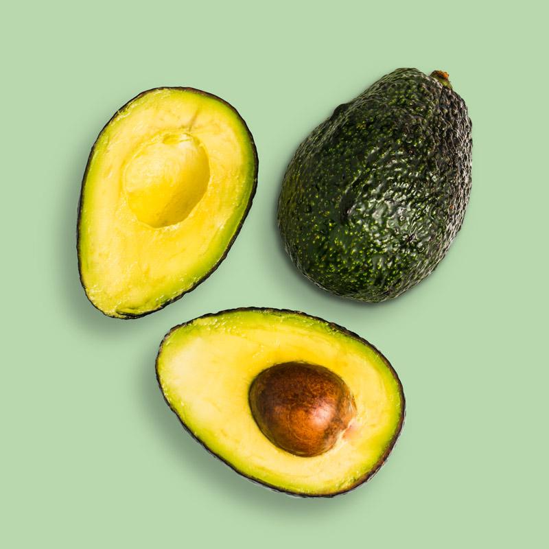 menu avocado bowl