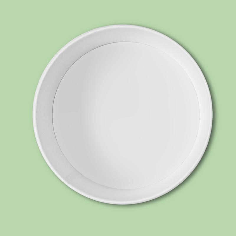 menu bowlvuota bowl